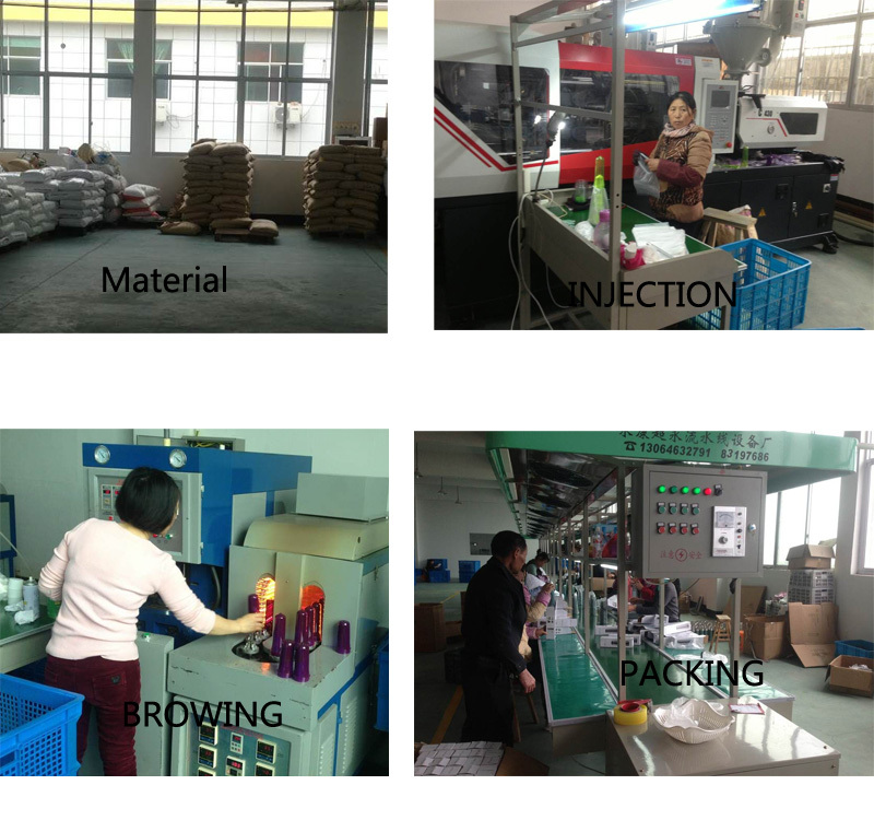 Factory Personalized Plastic Mugs New Products Wholesale Acrylic ...