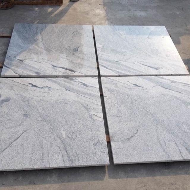 China Granite Floor Tile Price Wholesale Alibaba