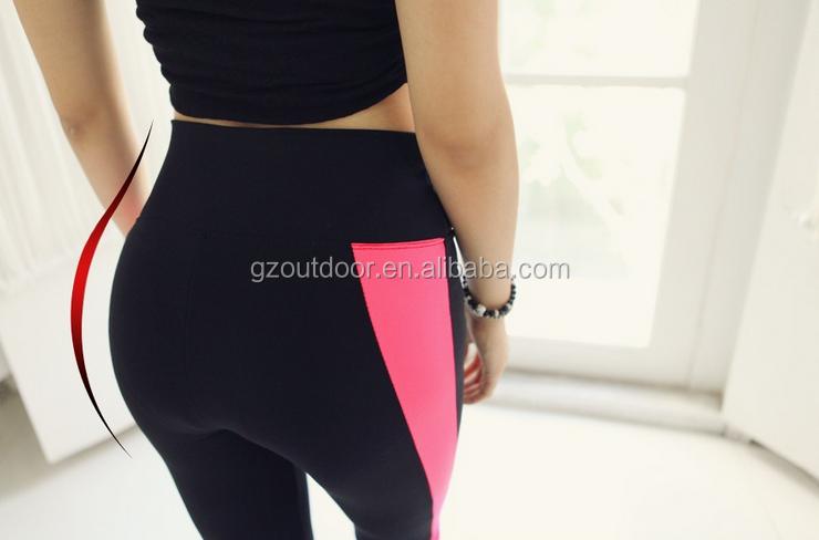 Original Girls In Tight Yoga Pants Aliexpresscom  Buy Black Tight Yoga Pants