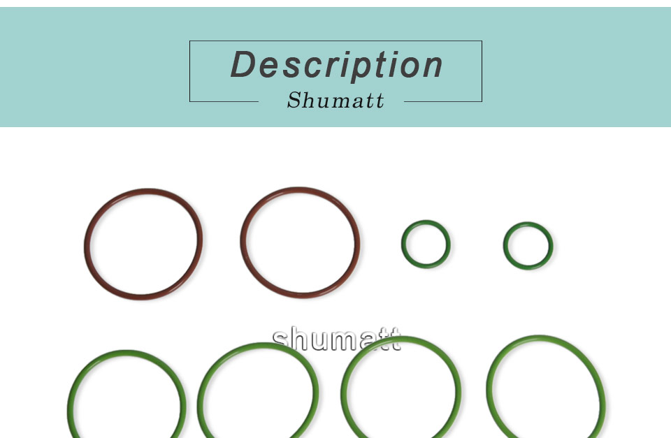 8PCS seal o rings repair kit denso hp0 pump overhaul kit for sinotruck howo (1).jpg