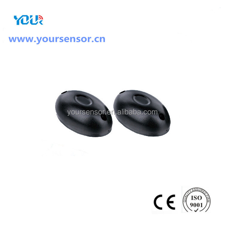 IP55 gate photocell/infrared barrier sensor for automatic gate system(YS119)