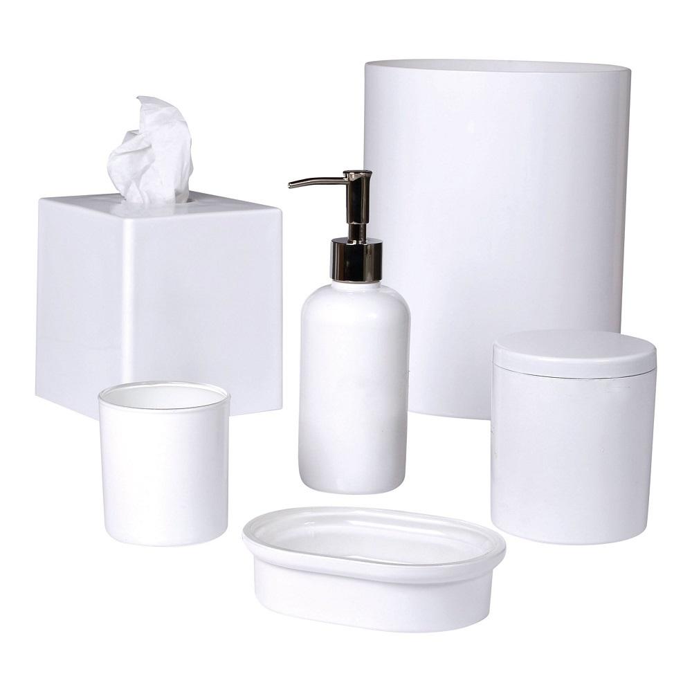 Xuying Bathroom Items-5