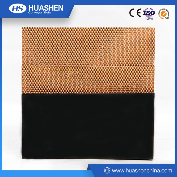 Industrial Top 10 China Suppliers Ep Nn Cc Coated Endless Rubber ...
