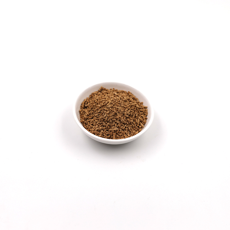 factory sale ginger tea with brown sugar in Chinese factory - 4uTea | 4uTea.com