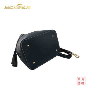 68d2edf5eb6e Jk Handbags