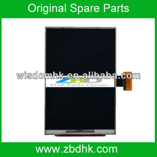 New For Samsung Behold 2 T939 Replacement LCD Display Screen Panel