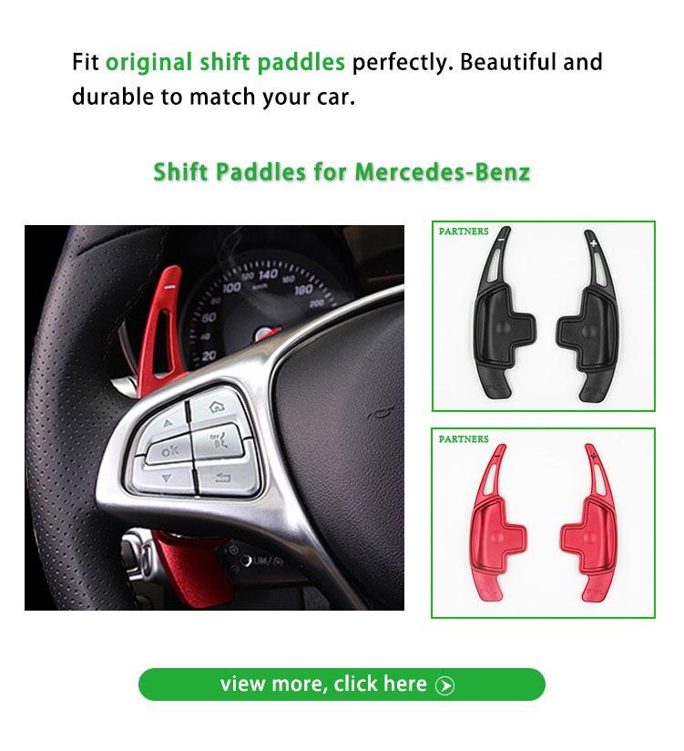 shift-paddle4_06