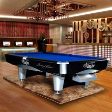 Etonnant Waterproof Pool Table, Waterproof Pool Table Suppliers And Manufacturers At  Alibaba.com