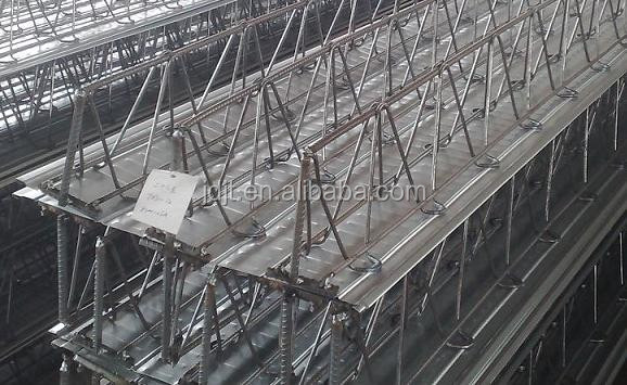 Great Steel Floor Truss, Steel Floor Truss Suppliers And Manufacturers At  Alibaba.com