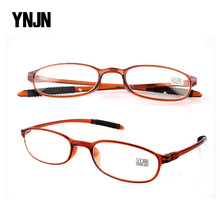 bf0b4efa9af Add to Favorites · China taihzou YNJN women super thin style men computer ce  cheap prices fancy reading glasses