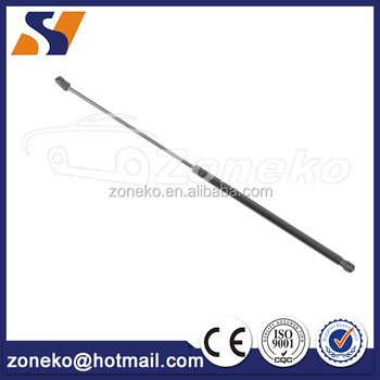 Gas Struts For Toyota Camry 53440 06110 5344006110 With Best Quality