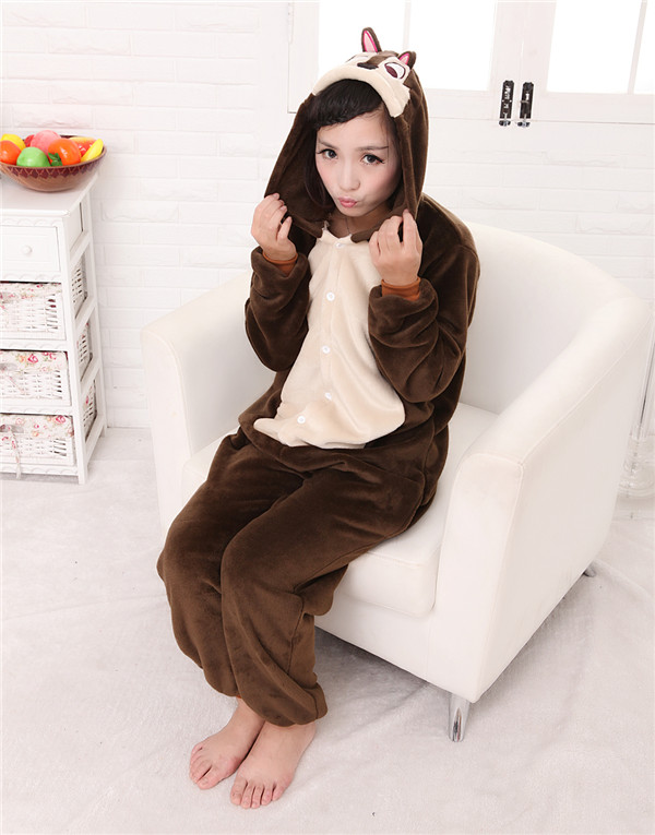 Adult Heated Onesie, Adult Heated Onesie Suppliers and ...