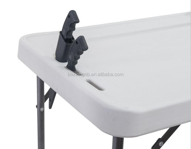 Miraculous Outdoor Sink Camping Table Filleting Bench Buy Outdoor Sink Camping Table Filleting Bench Product On Alibaba Com Uwap Interior Chair Design Uwaporg