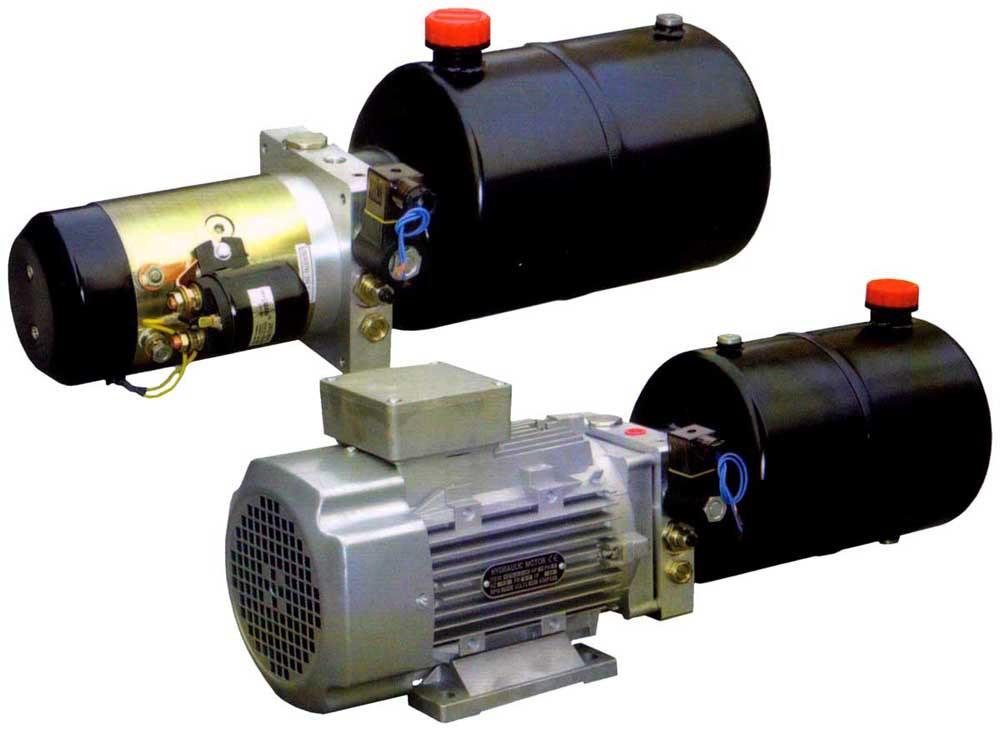Electric Hydraulic Pump >> 12v Electric Hydraulic Pump Electric Power Pack Hydraulic Buy 12v Electric Hydraulic Pump Hydraulic Pump 12v Electric Power Pack Hydraulic Product