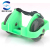 Children Wheel Heel Roller Light Adjustable Skate buds