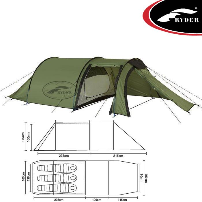 6fdd92ae1 2017 Nova China Fabricante Profissional Alta Qualidade Alpinismo Equipamento  de Camping Tenda