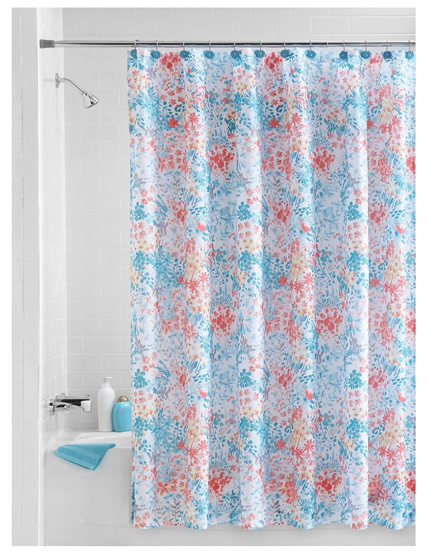Cheap White Flower Shower Curtain, find White Flower Shower Curtain ...