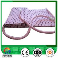 Industrial Heaters Welding Preheat Equipment Heating Pads