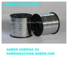 Plating Used Zinc Wire, Plating Used Zinc Wire Suppliers and