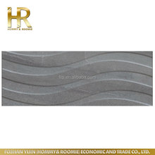 bathroom and ceramic wall tile 300x800,matching floor tile300*300mm
