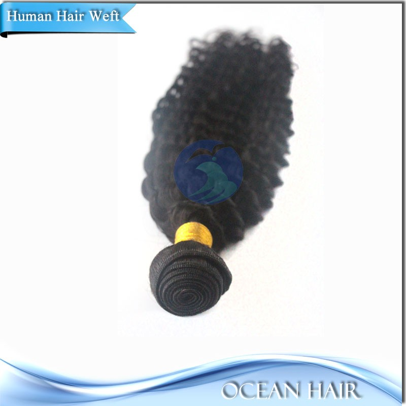 Peachy Free Chemical Treat Self Color Wholesale Human Hair Braiding Buy Hairstyles For Men Maxibearus