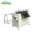 Cabin filter machines PLHL-1 Cabin filter bevel trimming machine