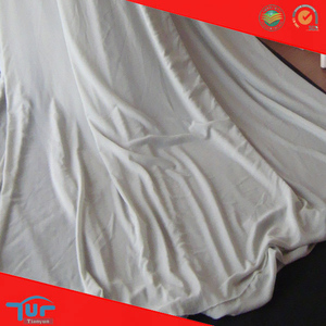Gary Nylon Shrink Resistent Mesh Lining Fabric for Clothing