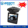 Wholesale high quality advanced portable car camcorder 2.4inch tft lcd 32gb tf card manual car camera BS-CJ03