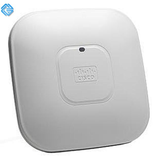 Cisco Wireless Access Point Outdoor Ap Air-ap2802i-h-k9 - Buy  Air-ap2802i-h-k9,Cisco Wireless Access Point,Cisco Ap 2802 Product on  Alibaba com