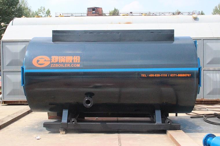 Cheap Price Bunker Oil Fired Boiler - Buy Bunker Oil Fired Boiler,Bunker  Oil Fired Boiler,Bunker Oil Fired Boiler Product on Alibaba com