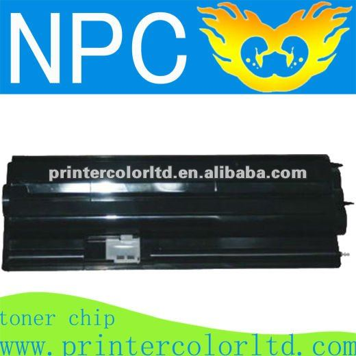 Toner for Olivetti L235 INKJET START UP PACKAGES toner laser cartridge for Olivetti ink refill instructions