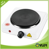 electric stove electric cooker with oven dosa plate SX-B08