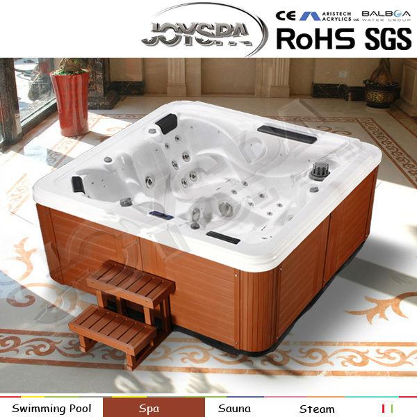 Apollo Bath, Apollo Bath Suppliers And Manufacturers At Alibaba.com