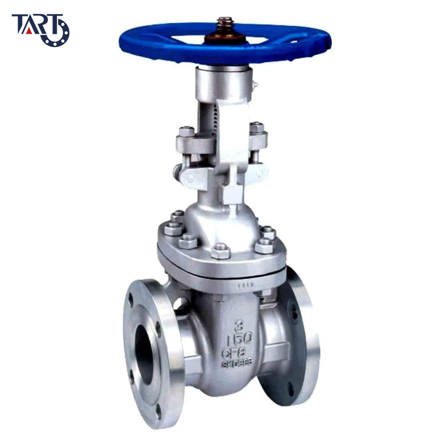 Suitable for water <strong>gas</strong> and oil manual rising stem resilient seated gate valve