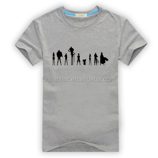 T Shirt Printing, T Shirt Printing Suppliers and Manufacturers at ...