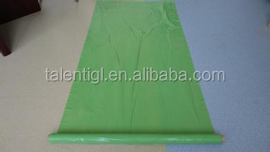 plastic drop cloth for painting plastic drop cloth for painting suppliers and at alibabacom