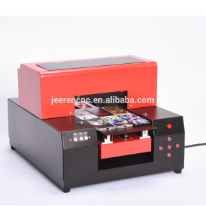 Cool A3 size UV printers on unbelievable price