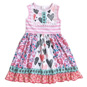 2c125ec0558e2 Kids Clothes Factory, Kids Clothes Factory Suppliers and Manufacturers at  Alibaba.com