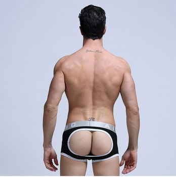 Cheap sexy male underwear