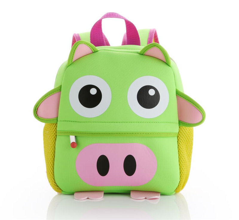 Made in China Kids <strong>School</strong> Backpack for <strong>School</strong> Factory Wholesale