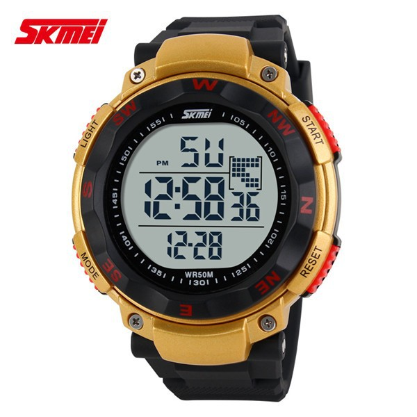 rotary watch rotary watch manufacturers and suppliers rotary watch rotary watch manufacturers and suppliers on alibaba com