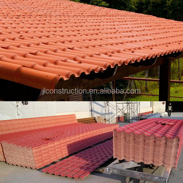 terracotta red roof tile terracotta red roof tile suppliers and manufacturers at alibabacom