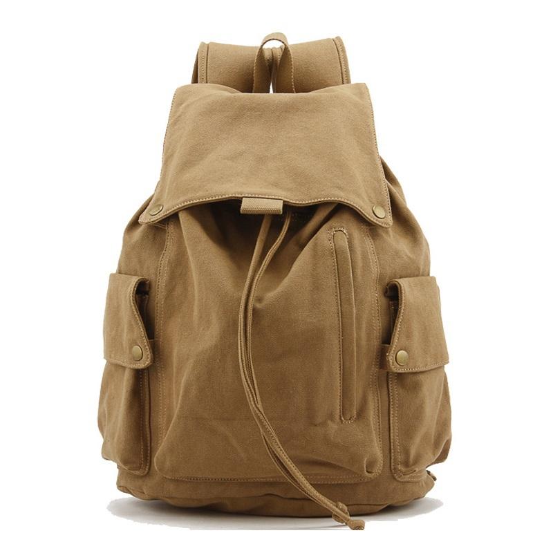 Cheap Kanken Backpack, find Kanken Backpack deals on line at ...