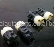 722 9 Tcu Trouble Code Number Y3/8n1 Y3/8n2 Gearbox Turbine Speed Sensor -  Buy Gearbox Turbine Speed Sensor,Y3/8n1 Y3/8n2,722 9 Tcu Product on