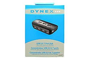 DYNEX DX-H420P DRIVER FREE
