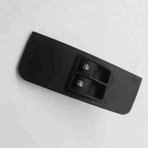 Auto Electrical Parts Power Window Switch for Fiat Palio 2003 OEM#735379269