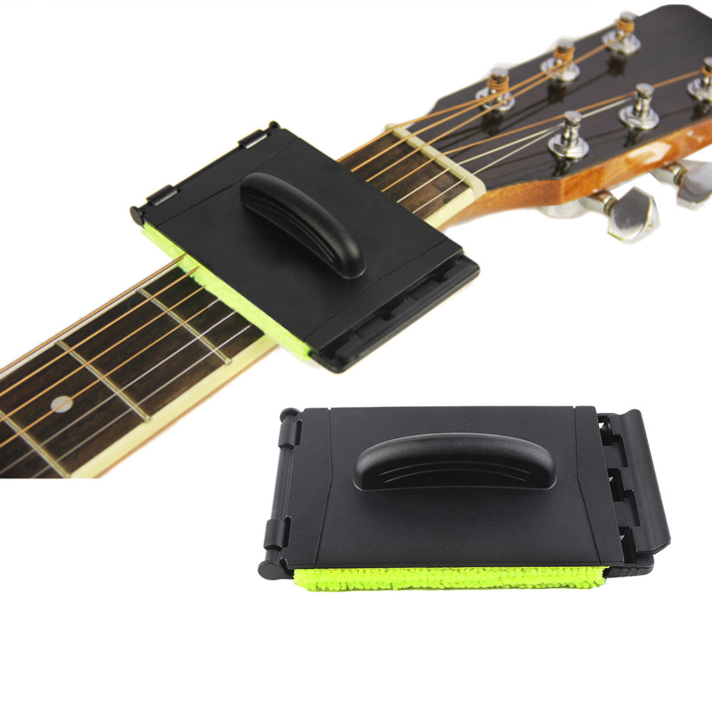 Cheap basses 5 string find basses 5 string deals on line at get quotations cleaning tool of guitar new 2014 brand electricacoustic guitar chord cleaning tool string instruments basses dust hexwebz Choice Image