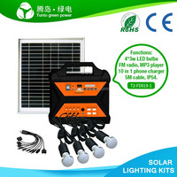 Buy solar home lighting strong kit strong in China on Alibaba.com