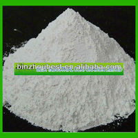 Galleon Earth V2 Bleaching Clay Activated Clay Bleaching Earth ...
