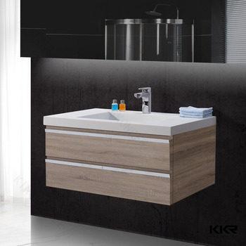 Beau Pakistan Toilet Wash Basin Bathroom Basin Cabinet